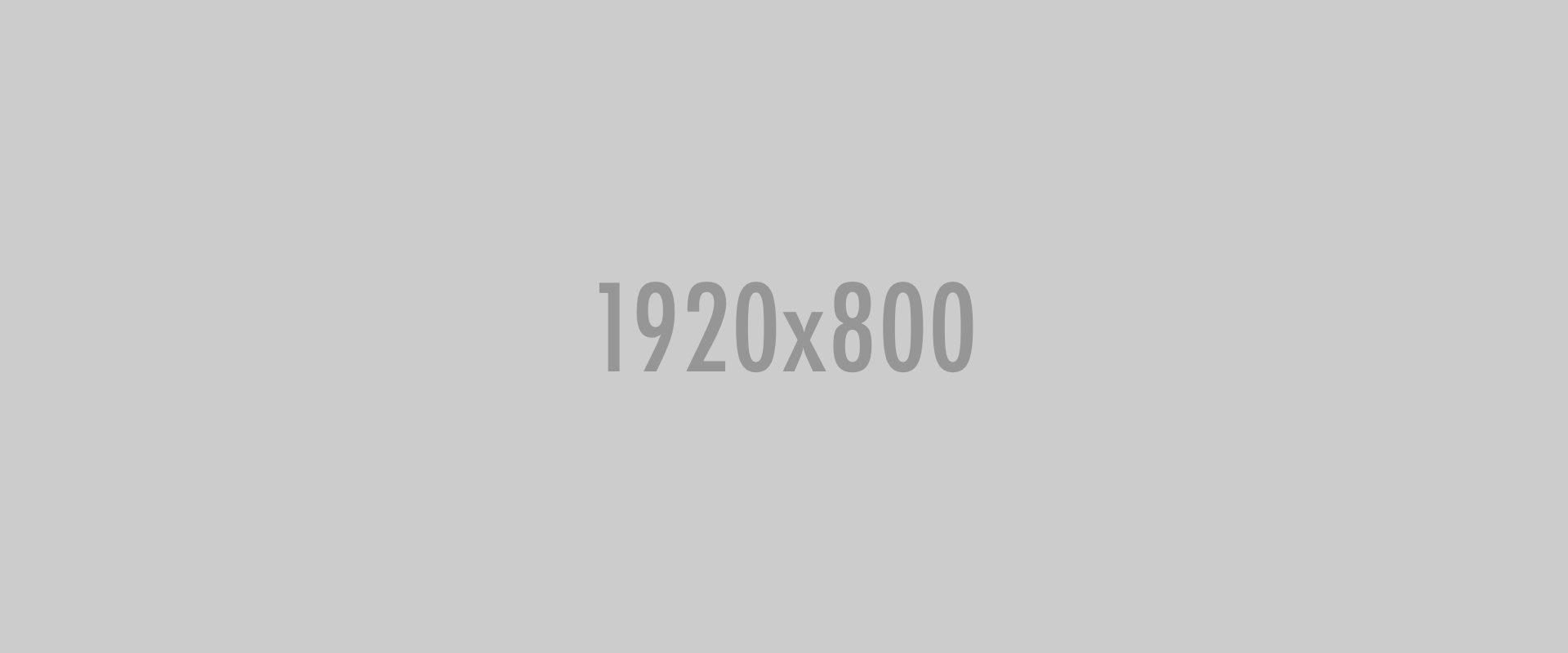 AFFITASI.BILOCALE X UNIVERSITARI 206/2