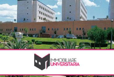 Appartamento in affitto per studenti a Chieti Scalo – Zona Università – Rif. C10