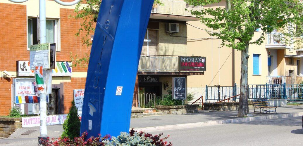 appartamento_affitto_studenti_chieti_05