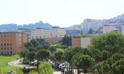 appartamento_affitto_studenti_chieti_16