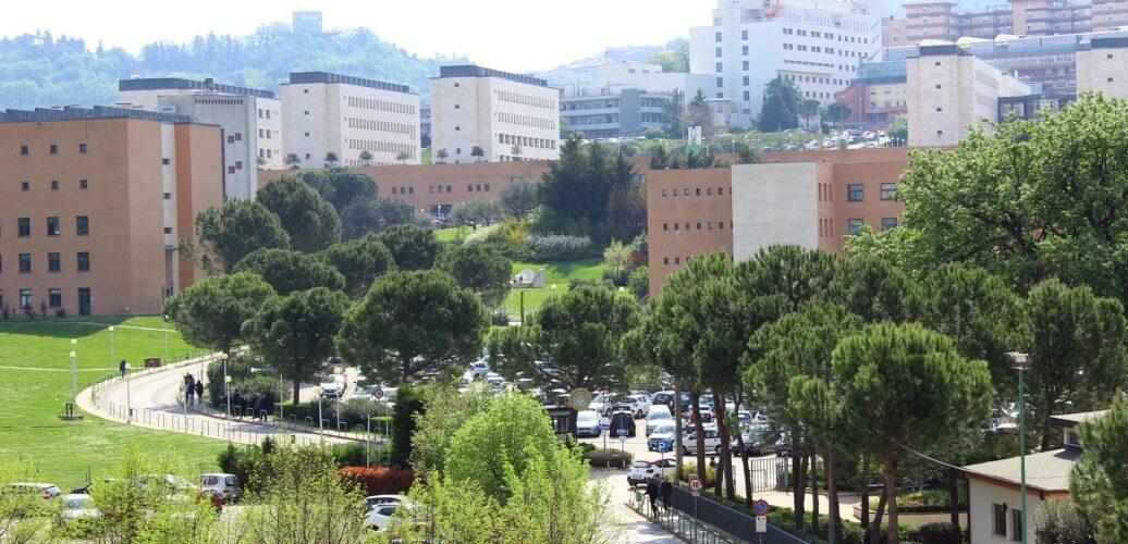appartamento_affitto_studenti_chieti_20
