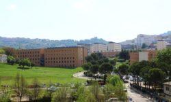 Appartamento in affitto per studenti a Chieti Scalo - Zona Università