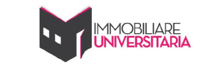 Appartamento in affitto per Studenti a Chieti Scalo – Zona Università – Immobiliare Universitaria - Appartamento in affitto per Studenti a Chieti Scalo – Zona Università – Immobiliare Universitaria