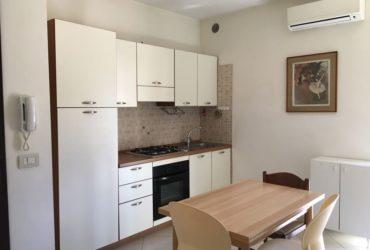 Appartamento in affitto per studenti a Chieti Scalo – Zona Università – Rif. E02