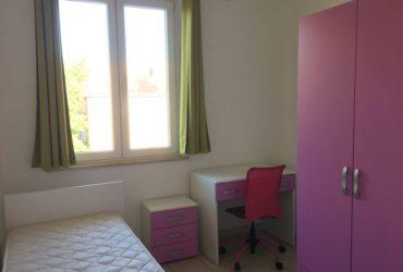 Appartamento in affitto per studenti a Chieti Scalo – Zona Università – Rif. F03 int.3